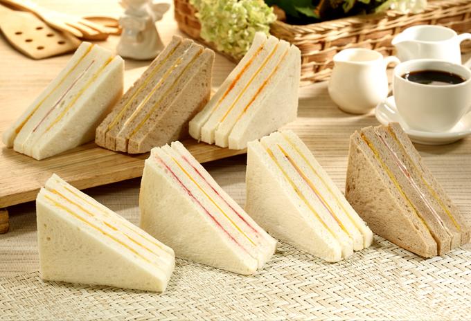 「洪瑞珍三明治」的圖片搜尋結果